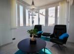 3bed-2bath-apartment-for-sale-in-Pilar-de-la-Horadada-by-Pinar-properties-0023