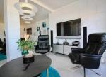 3bed-2bath-apartment-for-sale-in-Pilar-de-la-Horadada-by-Pinar-properties-0025
