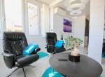 3bed-2bath-apartment-for-sale-in-Pilar-de-la-Horadada-by-Pinar-properties-0026