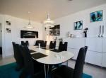 3bed-2bath-apartment-for-sale-in-Pilar-de-la-Horadada-by-Pinar-properties-0027