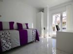 3bed-2bath-apartment-for-sale-in-Pilar-de-la-Horadada-by-Pinar-properties-0028