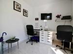 3bed-2bath-apartment-for-sale-in-Pilar-de-la-Horadada-by-Pinar-properties-0031