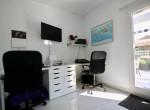 3bed-2bath-apartment-for-sale-in-Pilar-de-la-Horadada-by-Pinar-properties-0032