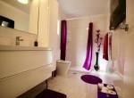3bed-2bath-apartment-for-sale-in-Pilar-de-la-Horadada-by-Pinar-properties-0038