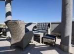 3bed-2bath-apartment-for-sale-in-Pilar-de-la-Horadada-by-Pinar-properties-0039
