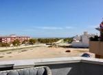 3bed-2bath-apartment-for-sale-in-Pilar-de-la-Horadada-by-Pinar-properties-0042