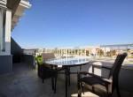 3bed-2bath-apartment-for-sale-in-Pilar-de-la-Horadada-by-Pinar-properties-0043