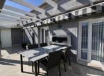 3bed-2bath-apartment-for-sale-in-Pilar-de-la-Horadada-by-Pinar-properties-0048