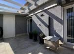 3bed-2bath-apartment-for-sale-in-Pilar-de-la-Horadada-by-Pinar-properties-0049