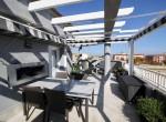 3bed-2bath-apartment-for-sale-in-Pilar-de-la-Horadada-by-Pinar-properties-0050