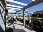 3bed-2bath-apartment-for-sale-in-Pilar-de-la-Horadada-by-Pinar-properties-0051