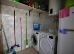 3bed-2bath-apartment-for-sale-in-Pilar-de-la-Horadada-by-Pinar-properties-0053