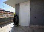 3bed-2bath-apartment-for-sale-in-Pilar-de-la-Horadada-by-Pinar-properties-0054