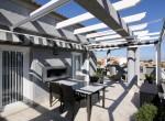 3bed-2bath-apartment-for-sale-in-Pilar-de-la-Horadada-by-Pinar-properties-0055