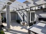 3bed-2bath-apartment-for-sale-in-Pilar-de-la-Horadada-by-Pinar-properties-0057