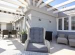 3bed-2bath-apartment-for-sale-in-Pilar-de-la-Horadada-by-Pinar-properties-0060
