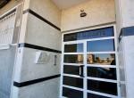 3bed-2bath-apartment-for-sale-in-Pilar-de-la-Horadada-by-Pinar-properties-0063