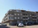 3bed-2bath-apartment-for-sale-in-Pilar-de-la-Horadada-by-Pinar-properties-0064