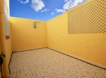 3bed-2bath-townhouse-for-sale-in-Pinar-de-Campoverde-by-Pinar-properties-0015