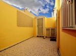 3bed-2bath-townhouse-for-sale-in-Pinar-de-Campoverde-by-Pinar-properties-0016