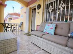 3bed-2bath-townhouse-for-sale-in-Pinar-de-Campoverde-by-Pinar-properties-0021
