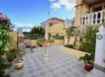 3bed-2bath-townhouse-for-sale-in-Pinar-de-Campoverde-by-Pinar-properties-0023