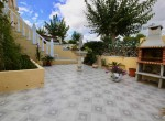 3bed-2bath-townhouse-for-sale-in-Pinar-de-Campoverde-by-Pinar-properties-0024