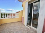 3bed-2bath-townhouse-for-sale-in-Pinar-de-Campoverde-by-Pinar-properties-0027
