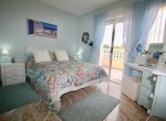 3bed-2bath-townhouse-for-sale-in-Pinar-de-Campoverde-by-Pinar-properties-0030