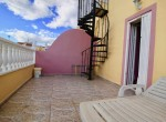 3bed-2bath-townhouse-for-sale-in-Pinar-de-Campoverde-by-Pinar-properties-0035