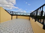3bed-2bath-townhouse-for-sale-in-Pinar-de-Campoverde-by-Pinar-properties-0036