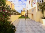 3bed-2bath-townhouse-for-sale-in-Pinar-de-Campoverde-by-Pinar-properties-0043