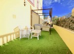3bed-2bath-townhouse-for-sale-in-Pinar-de-Campoverde-by-Pinar-properties-0045