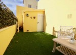 3bed-2bath-townhouse-for-sale-in-Pinar-de-Campoverde-by-Pinar-properties-0047