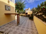 3bed-2bath-townhouse-for-sale-in-Pinar-de-Campoverde-by-Pinar-properties-0050
