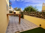 3bed-2bath-townhouse-for-sale-in-Pinar-de-Campoverde-by-Pinar-properties-0051