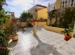 3bed-2bath-townhouse-for-sale-in-Pinar-de-Campoverde-by-Pinar-properties-0054