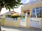 3bed-2bath-townhouse-for-sale-in-Pinar-de-Campoverde-by-Pinar-properties-0058
