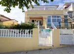 3bed-2bath-townhouse-for-sale-in-Pinar-de-Campoverde-by-Pinar-properties-0059