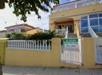 3bed-2bath-townhouse-for-sale-in-Pinar-de-Campoverde-by-Pinar-properties-0060