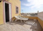 3bed-2bath-townhouse-for-sale-in-Pinar-de-Campoverde-by-Pinar-properties-0061