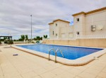 3bed-2bath-townhouse-for-sale-in-pinar-de-campoverde-by-pinar-properties-0000