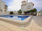 3bed-2bath-villa-for-sale-in-Pinar-de-Campoverde-by-Pinar-properties-0002