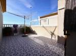 3bed-2bath-villa-for-sale-in-Pinar-de-Campoverde-by-Pinar-properties-0003