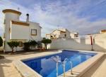 3bed-2bath-villa-for-sale-in-Pinar-de-Campoverde-by-Pinar-properties-0004