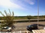 3bed-2bath-villa-for-sale-in-Pinar-de-Campoverde-by-Pinar-properties-0005