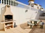3bed-2bath-villa-for-sale-in-Pinar-de-Campoverde-by-Pinar-properties-0006