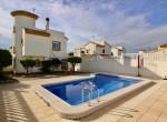 3bed-2bath-villa-for-sale-in-Pinar-de-Campoverde-by-Pinar-properties-0007