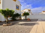 3bed-2bath-villa-for-sale-in-Pinar-de-Campoverde-by-Pinar-properties-0008