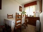 3bed-2bath-villa-for-sale-in-Pinar-de-Campoverde-by-Pinar-properties-0009
